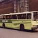 KentishBus-235-WPH136Y-VictoriaBPR-720-270487b