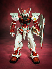 HiRM_Astray_Red_Frame_14