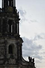 Dresden Sept 2018 013