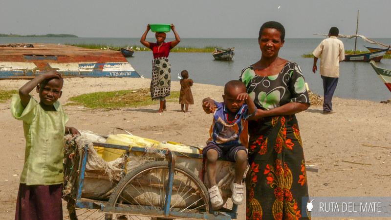Guia para viajar a Kenia y Tanzania P1110288
