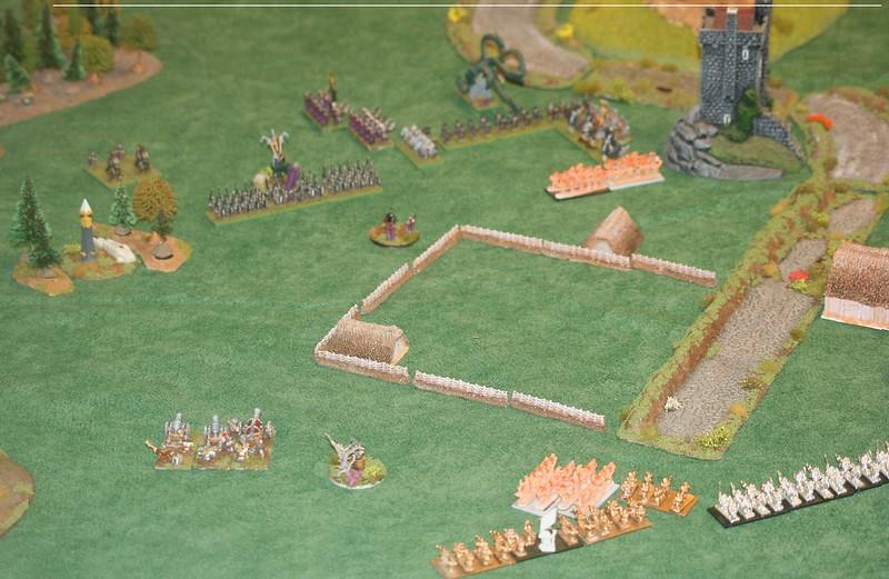 [1300 - Orcs vs elfes Noirs] La bataille des piques maudites 31713458007_2a2021aca5_c