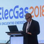 Elecgas 2018