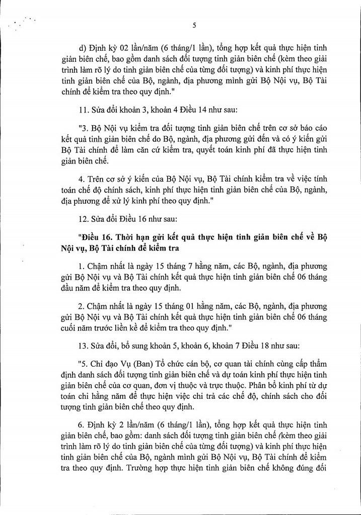 Nghị định 113_2018-NĐ-CP_Page5
