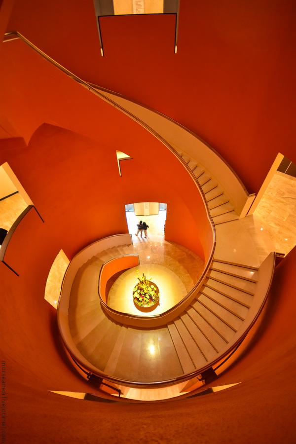 Interior-(2)