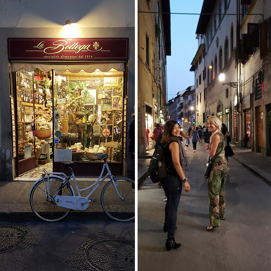 06-shopping-in-florence-1