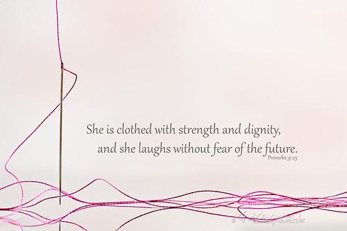 Proverbs-31.25-sm