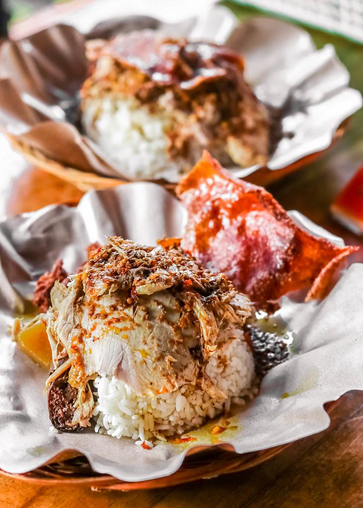 bali-ubud-food-alexisjetsets-6