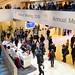 Impressions by World Economic Forum