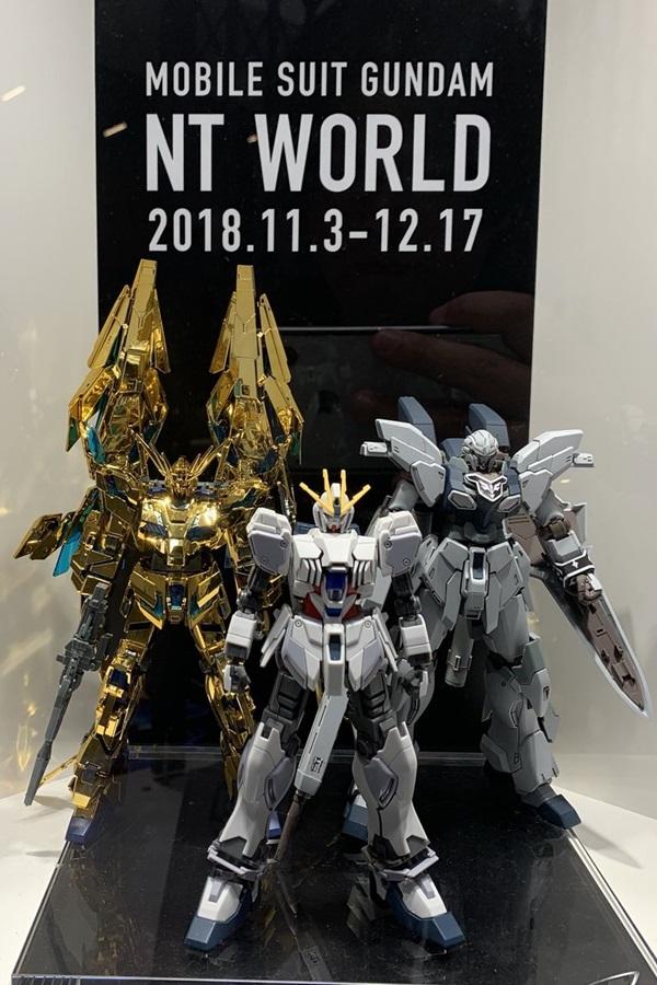 GBT-11-2018-003