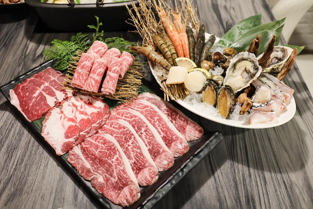 玹 火鍋&調酒 (61)