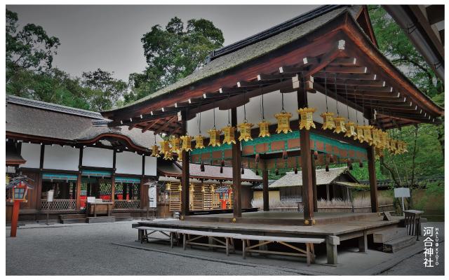 河合神社-8