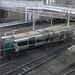 London Northwestern Railway 350375 - Birmingham New Street Station