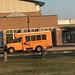 Acme Bus Corp. 3537 - 2019 Starcraft Quest SRW Chevy