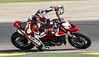 Ducati 950 Hypermotard SP 2019 - 25