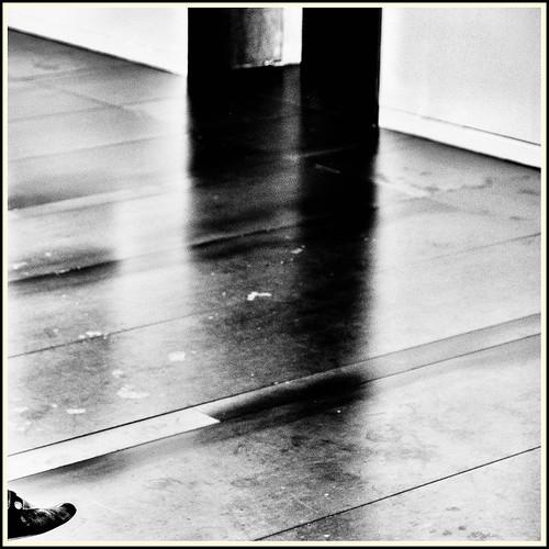 Lines & Beyond #35