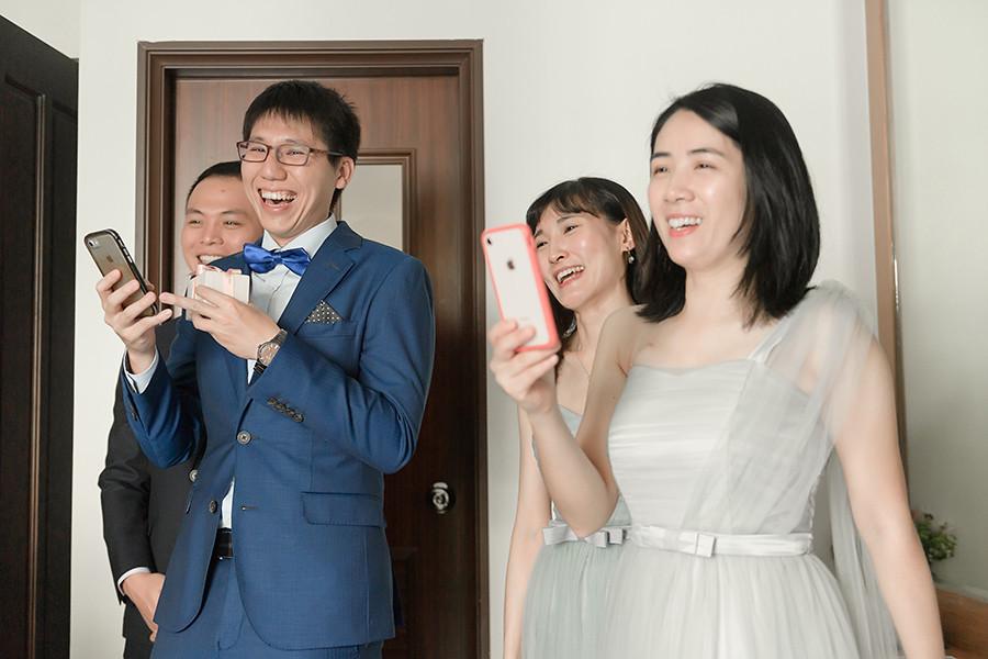 39860719653 0380b7b3b0 b [台南婚攝] C&Y/ 鴻樓婚宴會館