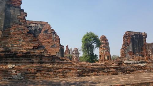 Ayutthaya-0125