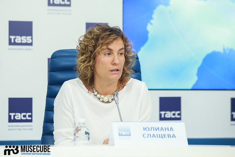Press-konferencia_TASS_034