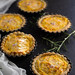 Pasta sfoglia senza glutine con ricotta-9779