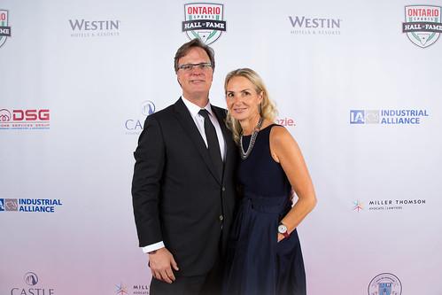 OSHOF Dinner 2018 -49