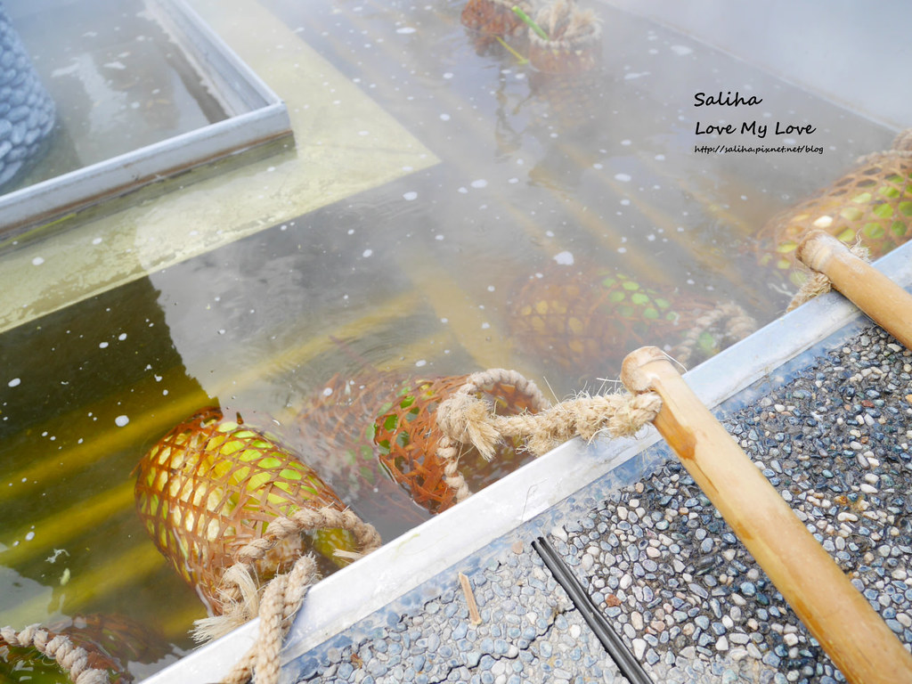 宜蘭一日遊親子好玩景點推薦清水地熱谷溫泉蛋 (20)