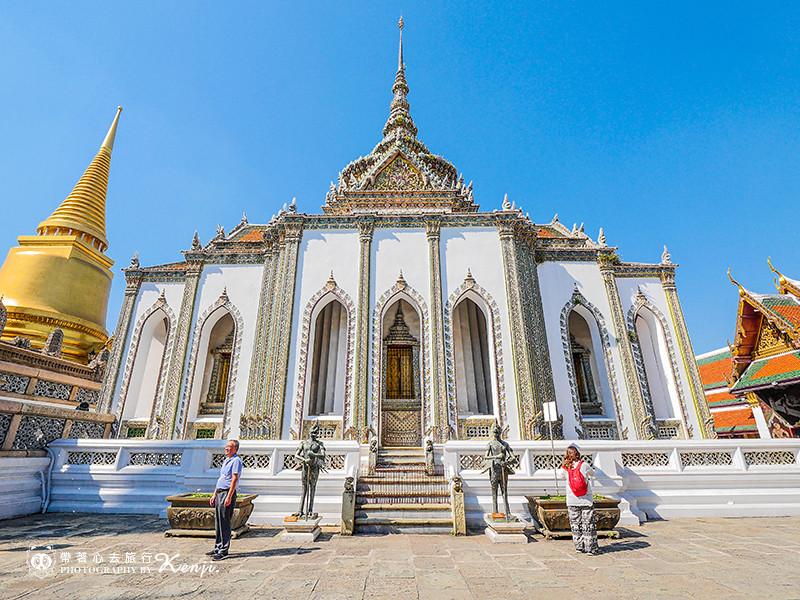 grand-palace-31
