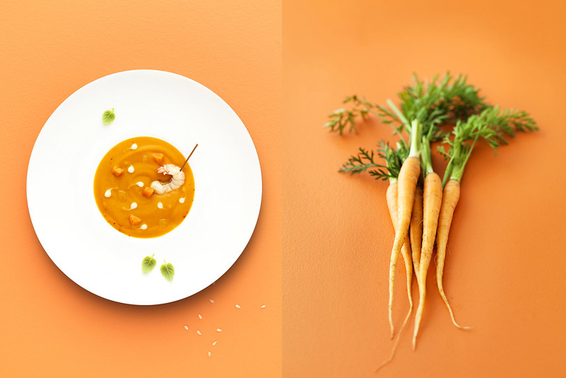 pantone-carottes
