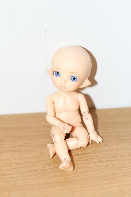 Vds dolls et têtes (fairyland, volks, créatrices) Nouveautés 45250993785_824b545cae_z