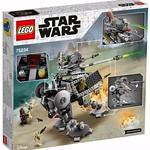 lego star wars 2019 75234 02