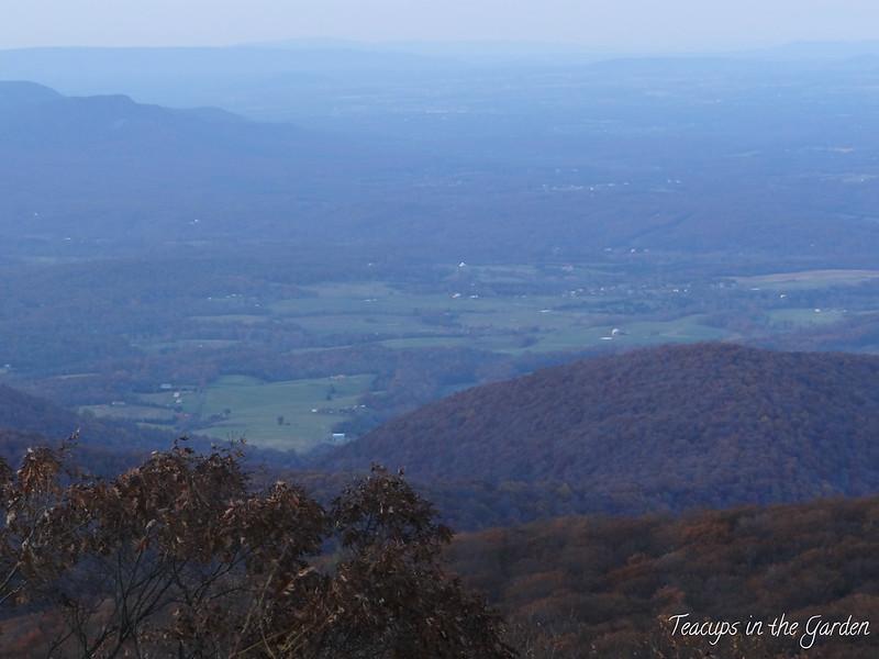 13-Shenandoah Valley