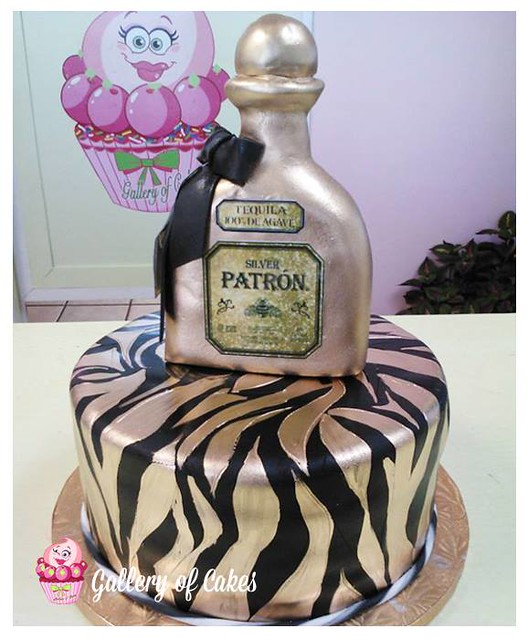 Cake by Gallery of Cakes