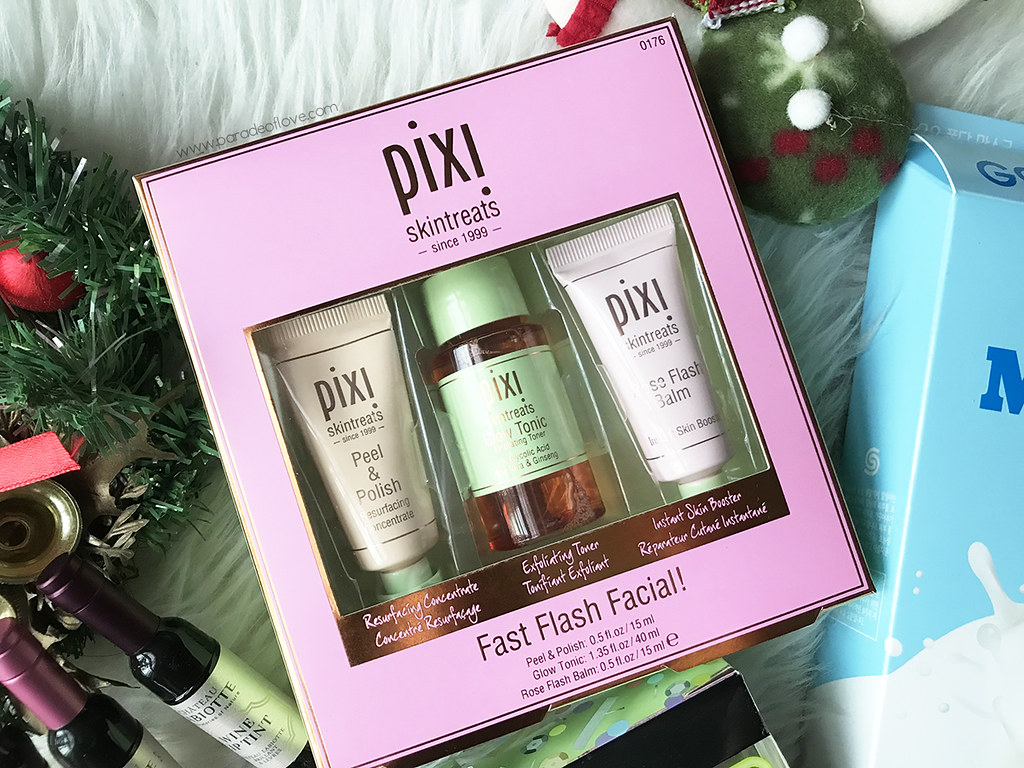 iHerb-Beauty-Holiday-Gift-Guide_Pixi-Beauty-Fast-Flash-Facial