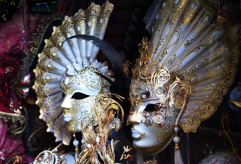 DSC00029_carnival_mask