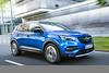 Opel gibt Ausblick auf 2019