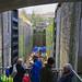 Bath Deep Lock under repair