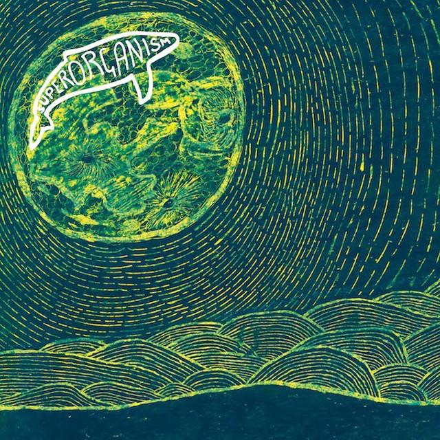 superorganism-album-2018-domino