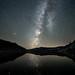 So many stars.... Explore by alicecahill