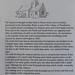 029-20180927_Great Washbourne Church-Gloucestershire-Church information sheet 1 of 3