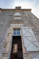 Château3 (Cénevières,France)-100 - Photo of Limogne-en-Quercy