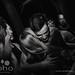 Copyright_Duygu_Bayramoglu_Photography_Fotografin_München_Eventfotografie_Business_Shooting_Clubfotografie_Clubphotographer_2019-128