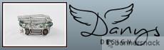 Danys Design Banner