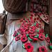 Seaham War Memorial. . .