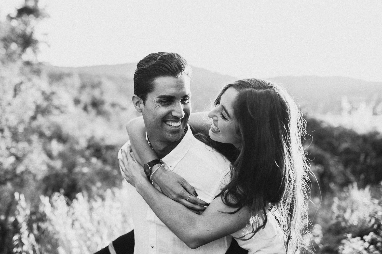Ana y Ricardo - Preboda 31