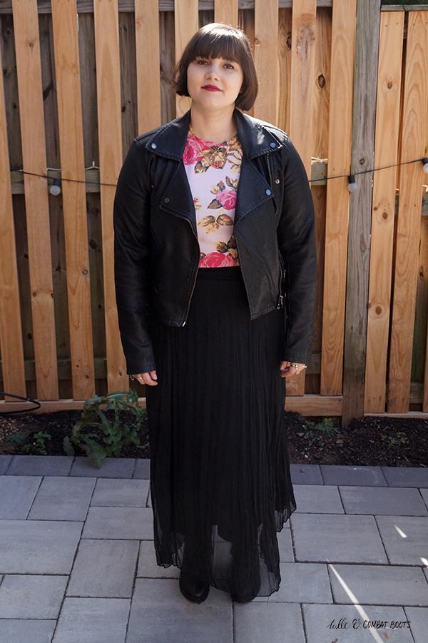 101318x1-floral-goth-maxi-skirt