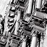 Catedral de Santa Maria - Girona