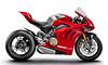 Ducati 1000 Panigale V4 R 2019 - 39