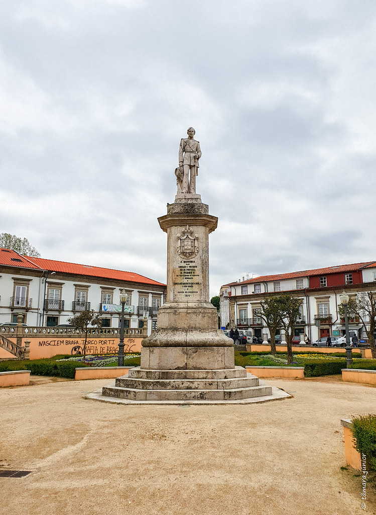 04.- 2018.- Braga I (Samsung) (119)