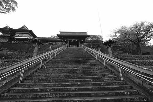 28-11-2018 Nagasaki vol02 (12)