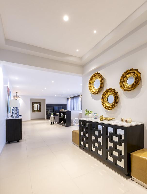 Design Cafe: Best modern, contemporary interior designer in Bangalore