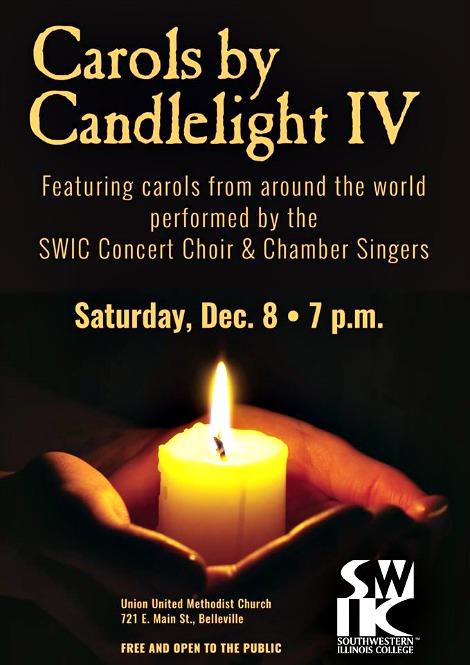 SWIC Carols 12-8-18